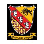 Moycarkey-Borris GAA