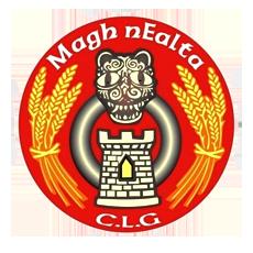 Moynalty GFC