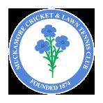 Muckamore Cricket Club