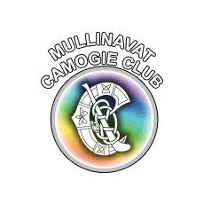 Mullinavat Camogie Club