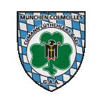 Munchen Colmcilles
