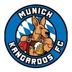 Munich Kangaroos Football Club e.V