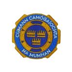 Munster Camogie