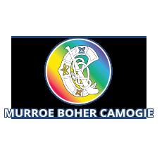 Murroe Boher Camogie