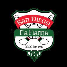 Na Fianna LGFC San Diego