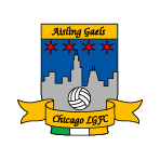 Aisling Gaels Chicago