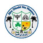 Na Fianna Abu Dhabi