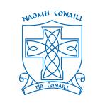 Naomh Conaill