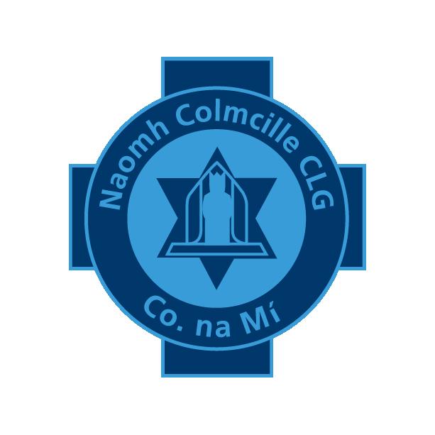 Naomh Colmcilles GAA East Meath