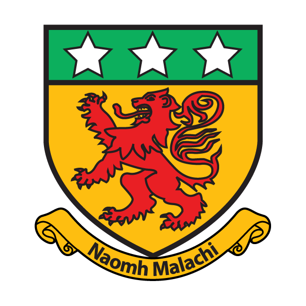 Naomh Malachi GFC