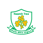 Naomh Trea GFC
