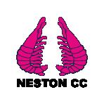 Neston CC