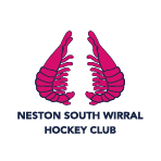 Neston Hockey Club