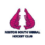 Neston Hockey Club