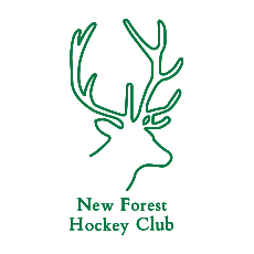 New Forest Hockey