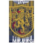 Macclesfield RUFC