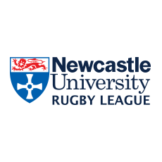 Newcastle University RL