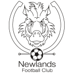 Newlands Football Club