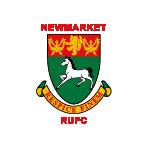 Newmarket RFC