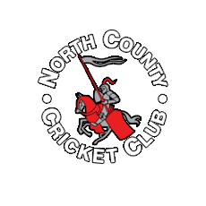 North County Cricket Club
