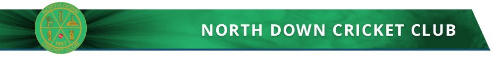 North Down Cricket Club