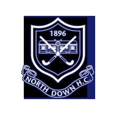 North Down Hockey