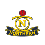 Northern Hockey Club