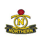 Northern Hockey Club