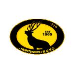 Northwich RUFC