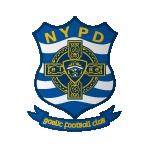 NYPD GAA