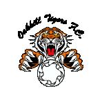 Oakhill Tigers
