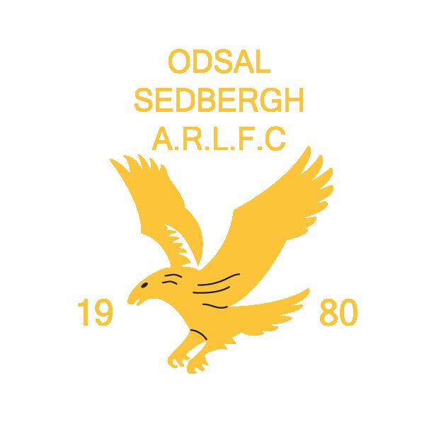 Odsal Sedbergh ARLFC