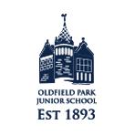 Oldfield Park Junior School
