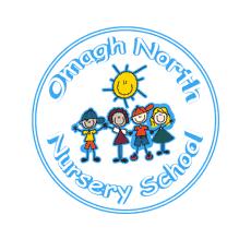 Omagh North Nursery School