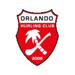 Orlando Hurling Club