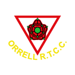 Orrell Cricket Club