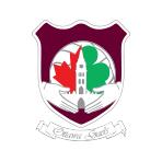 Ottawa Gaels