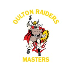Oulton Raiders Masters