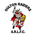 Oulton Raiders