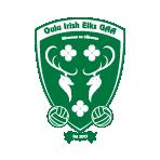 Oulu Irish Elks GAA