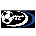 Oylegate United