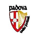 Padova GFC
