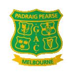 Padraig Pearses GAC Melbourne