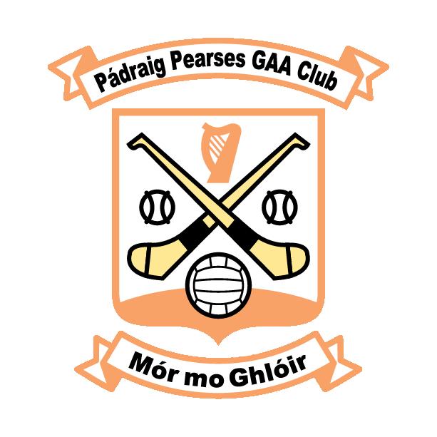Padraig Pearses GAA Club