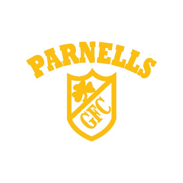Parnells GFC