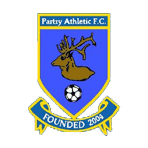 Partry AthletIc FC