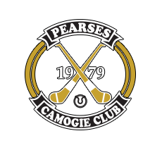 Pearses Camogie Club