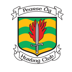 Pearse Óg Hurling Club