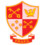 Peterborough RUFC