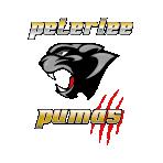 Peterlee Pumas